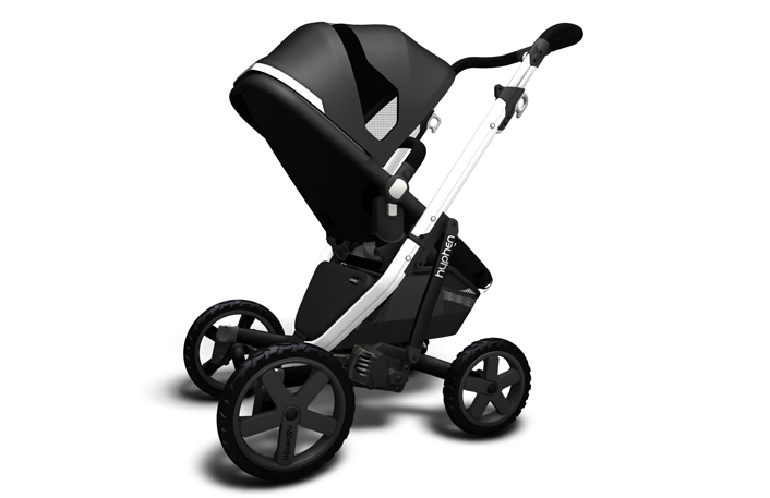 case study us stroller Gmt us stroller case study pdf - the vista stroller adapts to your growing family allowing for multiple configurations to transport up to 3 children-.